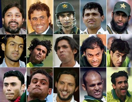 pak-cricket-poster-boy-death-mwindia-inzamam-team