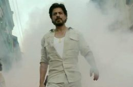 raees-srk-grey-mansworld