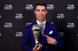 ronaldo-fifa-best-player-2016