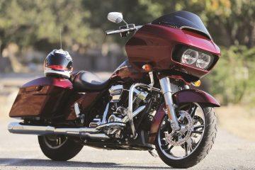 2017-Harley-Davidson-Road-Glide