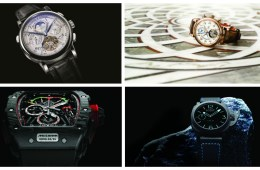 SIHH collage