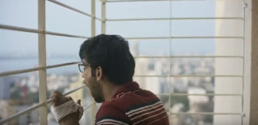Watch Trailer: Rajkumar Rao's Acting In Trapped Gives You The Chills