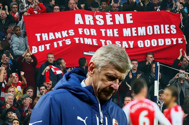 arsene-wenger-out-manchester-united-sir-alex-mwindia-2