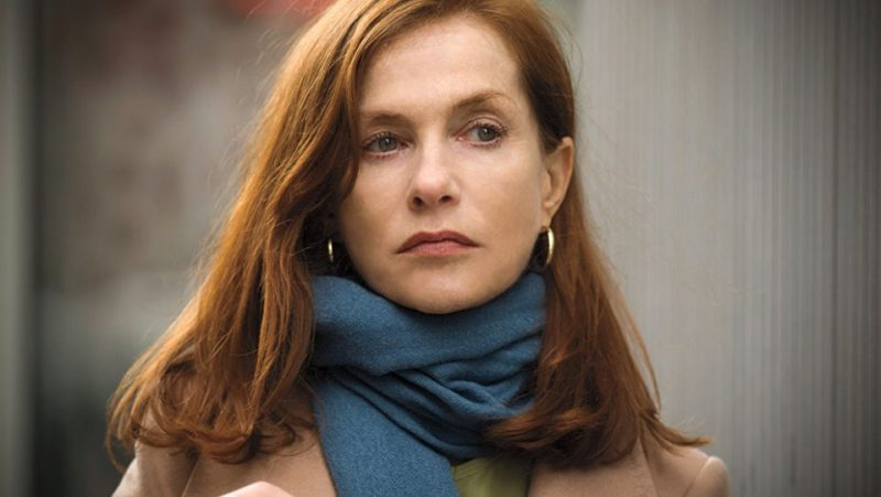 first-time-oscars-mwindia-isabelle-huppert-elle