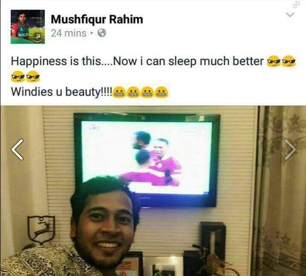 india-bangladesh-wifi-rivalry-mwindia-4
