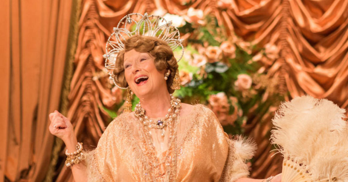 Oscars 2017: A Look Back At Meryl Streep's Iconic Nominated Roles
