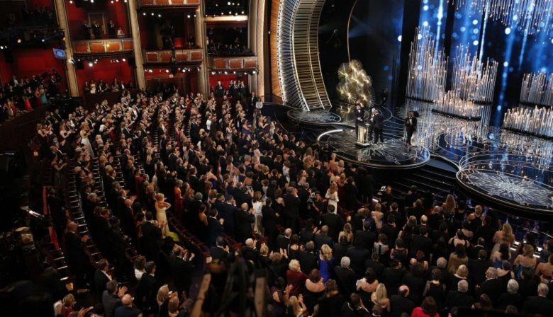 Oscars 2017: Casey Affleck, Emma Stones Best Actors; Moonlight Best Film
