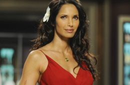 padma-lakshmi-india-book-tour-mwindia-main