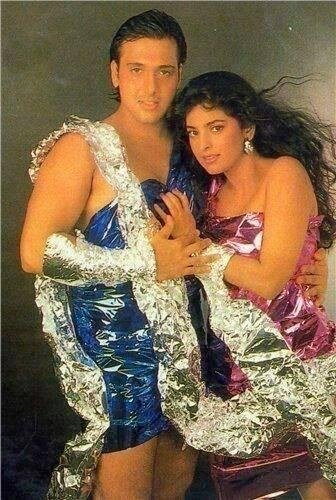 90s-bollywood-weird-fashion-mwindia-4