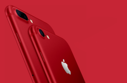 Red-iPhone-7-main-840x462
