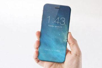 apple-iphone-8-mwindia