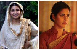 deglam bollywood actresses