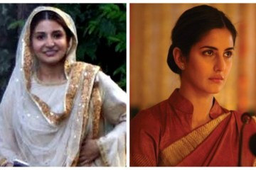 deglam bollywood actresses