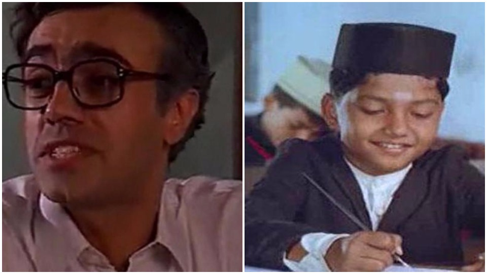 5 Retro Indian TV Shows To Binge Watch This Weekend