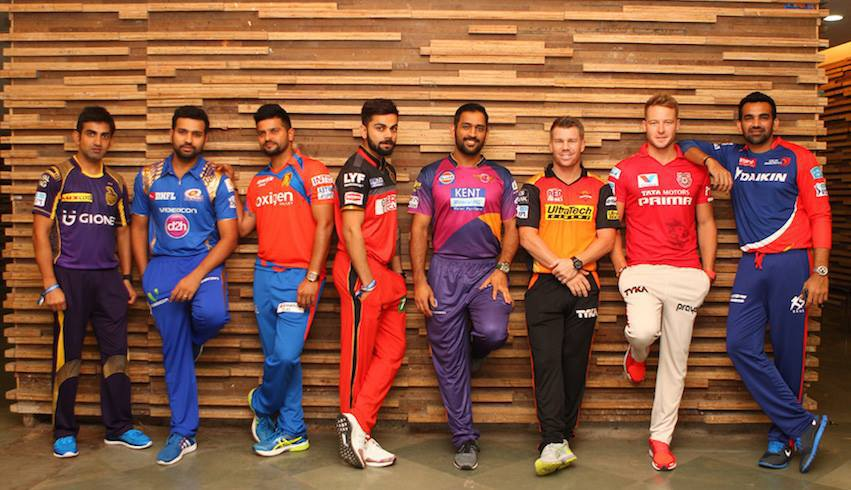 We Are Glad That We Don't Have To Watch IPL On SET Max Anymore