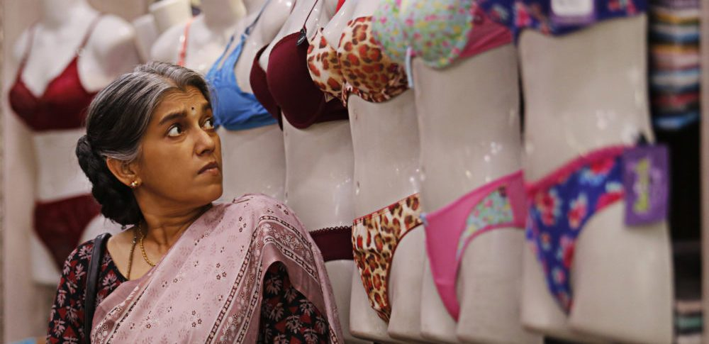 Lipstick Under My Burkha To Now Release On July 21