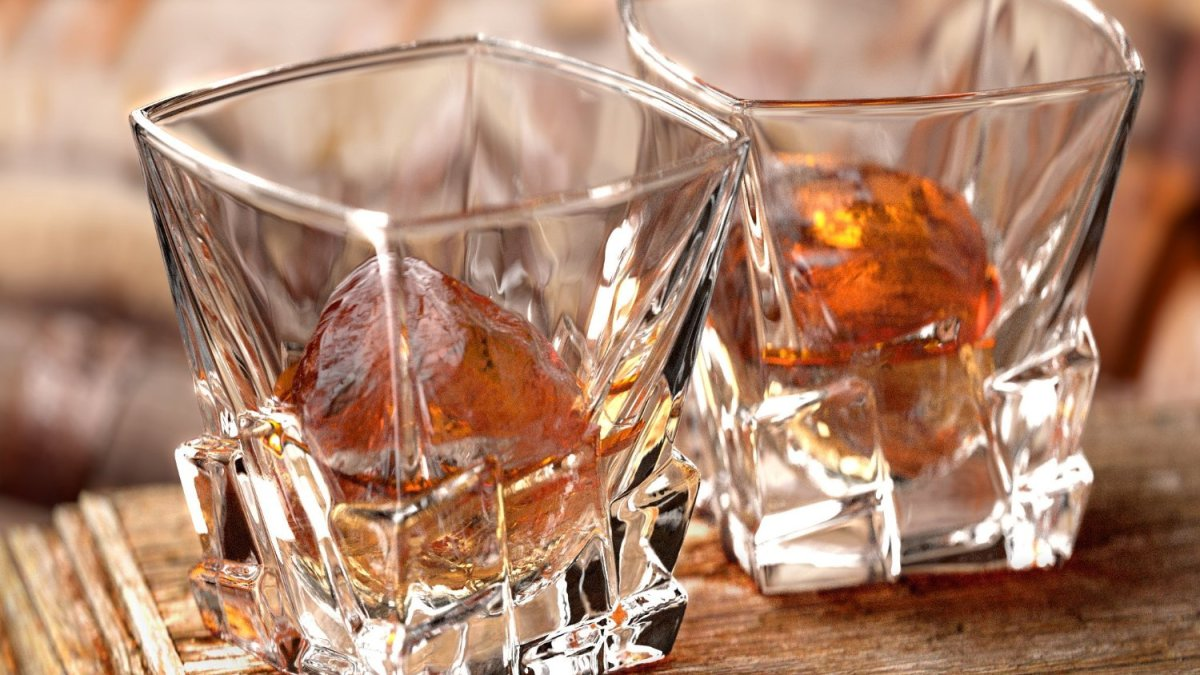 Grab Your Fav Whiskies At All Things Nice Malt Week From June 29