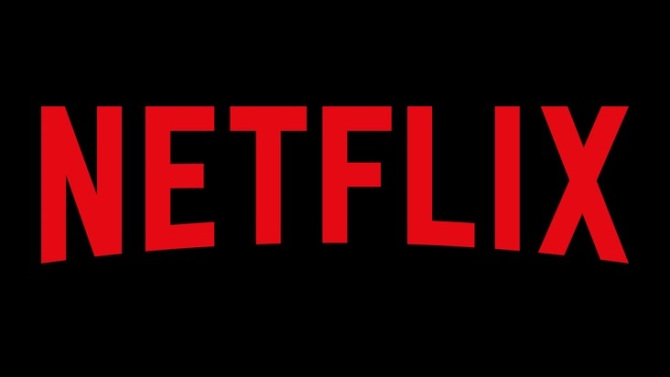 Selection Day And Again: Netflix Announces Two New Original Series