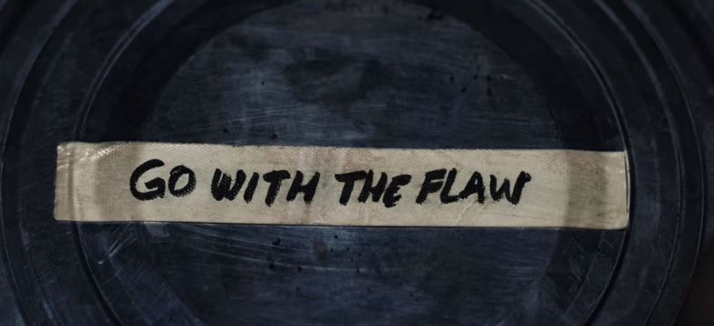 Diesel's #GOWITHTHEFLAW Campaign Will Inspire You To Challenge Conformity