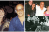 mahesh-bhatt-mansworld-birthday