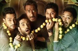 golmaal-again-review-mwindia