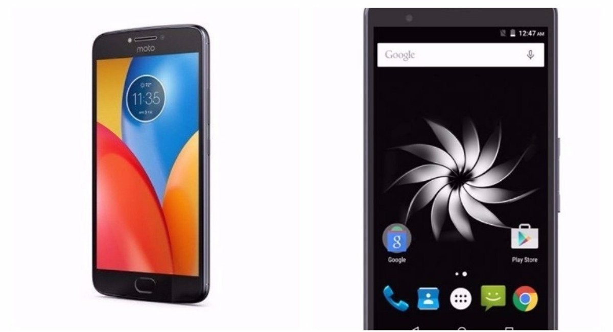The Best Android Phones To Buy Under 10 K