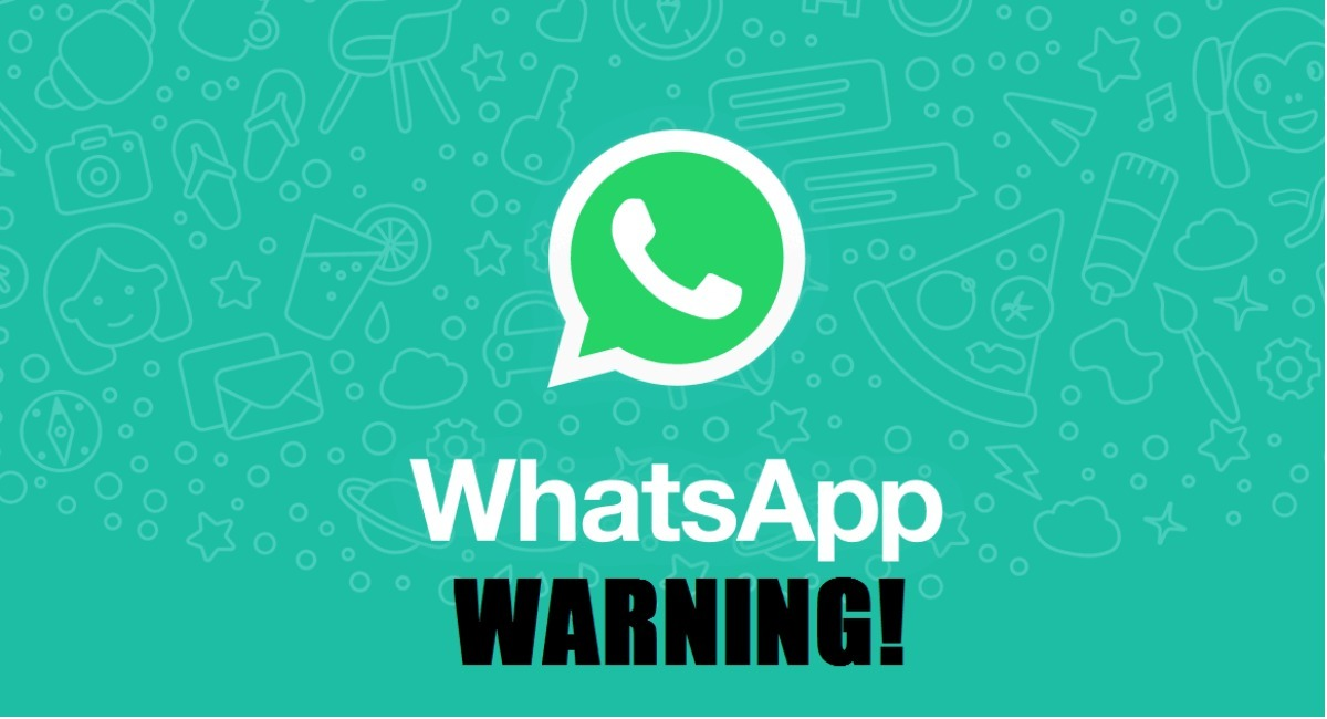 Did You Know About This WhatsApp-like Malware That Can Ruin Your Phone?