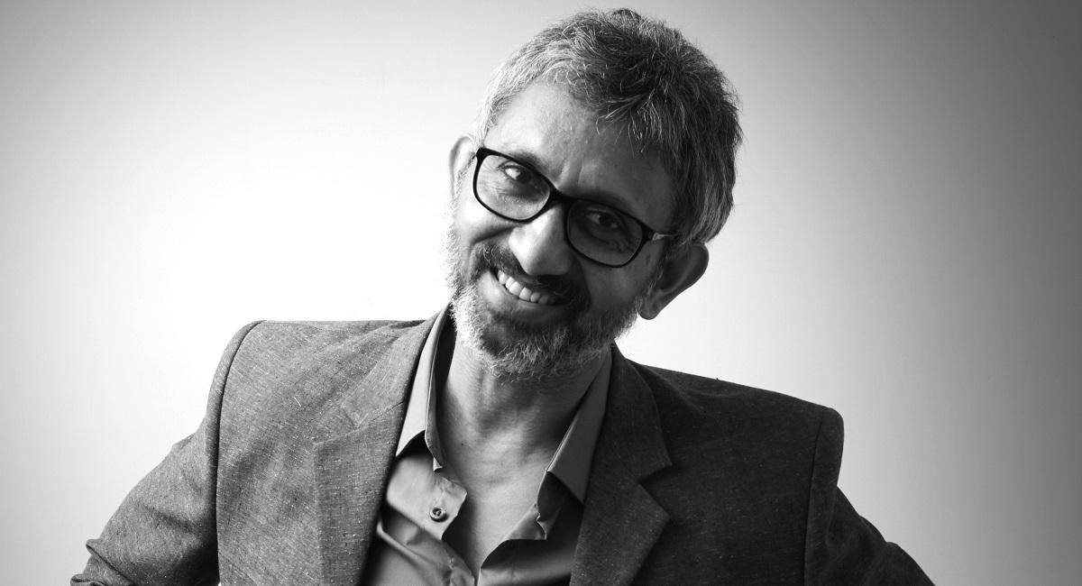 #GameChangers2018: Neeraj Kabi