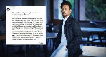 irrfan-neuroendocrine-tumour-brain