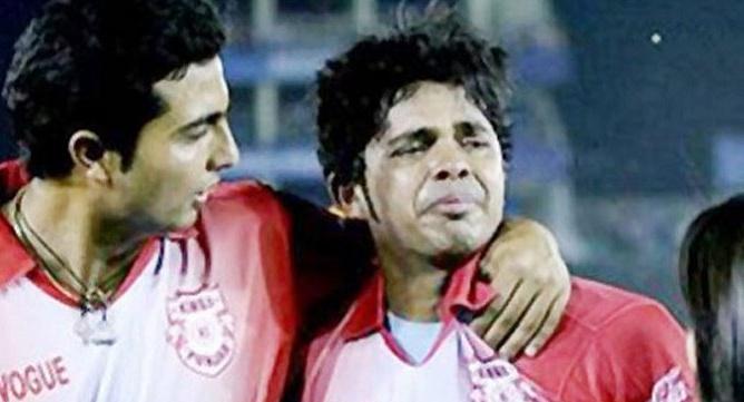 The 5 Biggest IPL Controversies
