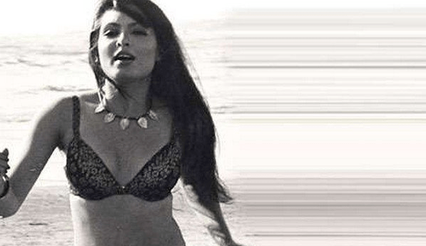 5 Reasons Why Parveen Babi Was The Original Bollywood Iron Woman