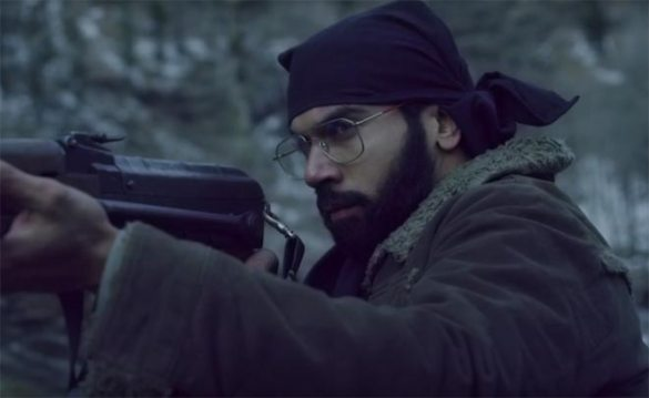 omerta-review
