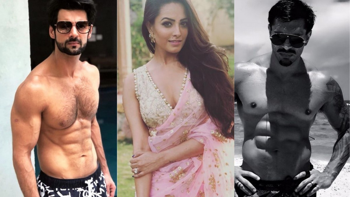 10 Television Actors And Their Failed Bollywood Attempts