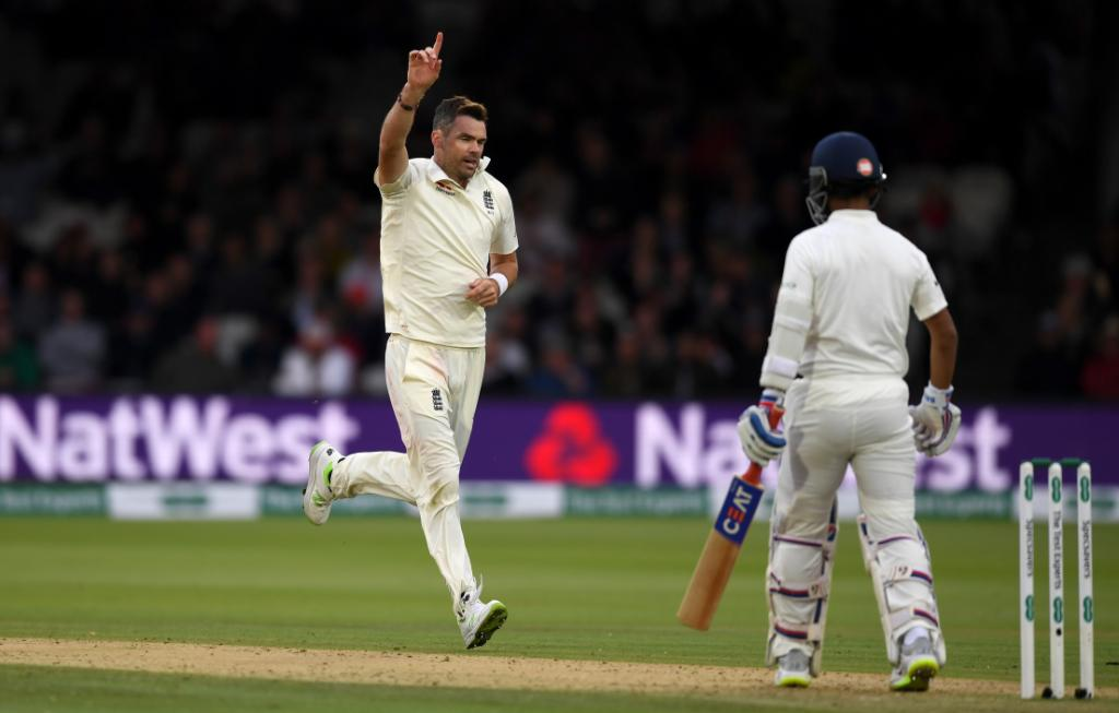 5 Reasons Why This Indian Team Can Never Be Successful In England