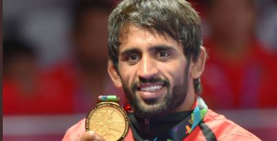 Asian Games LIVE Updates: India's Medal Tally, Scores And More