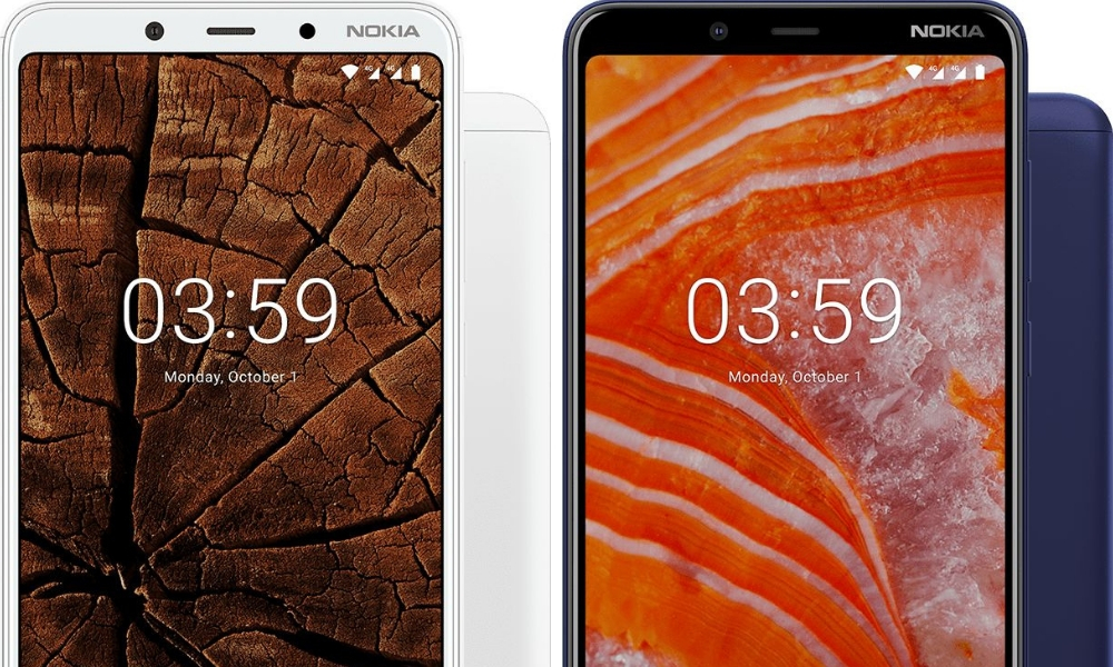 Review: Nokia 3.1 Plus Is Yet Another Solid Device