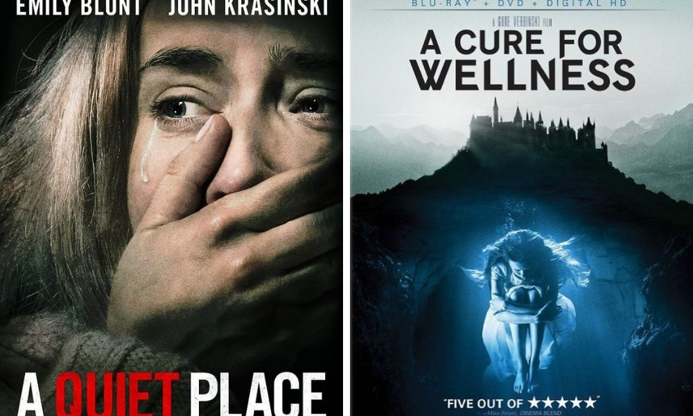 7 Underrated Horror Movies On Amazon Prime Video