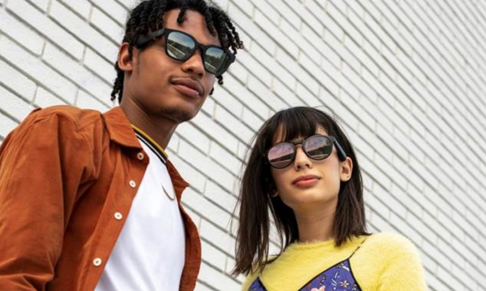 The Bose Sunglasses That You Can Hear Music From Are Finally Coming To India