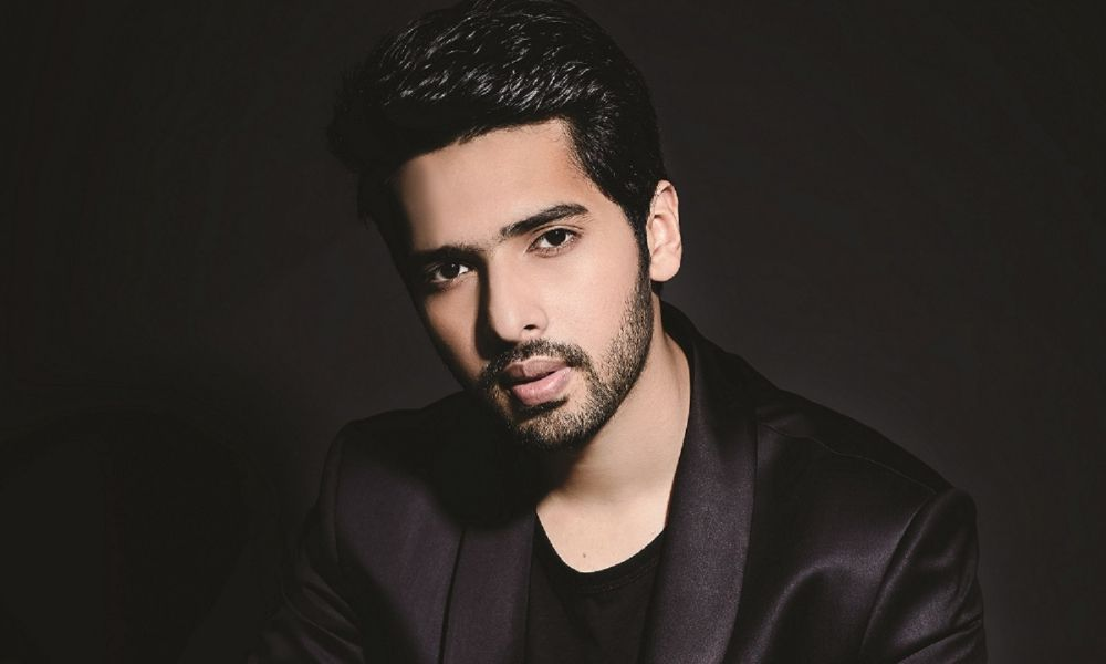 A Chord Above The Rest: In Conversation With Armaan Malik