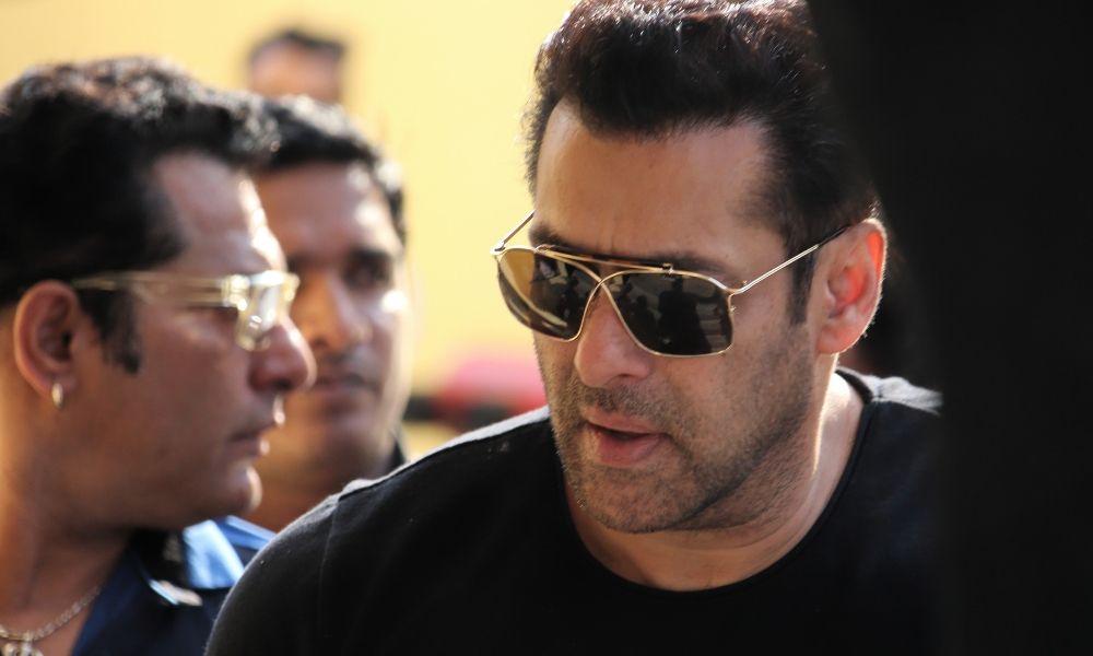 Salman Khan Quits Sanjay Leela Bhansali's Inshallah – Details Inside