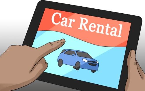 Daftar alamat rental mobil Surabaya yang murah dan berkualitas