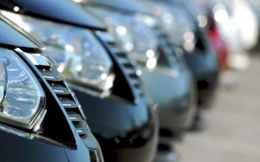 14 Sewa Rental Mobil Cirebon 24 Jam, Lepas Kunci dan Termurah