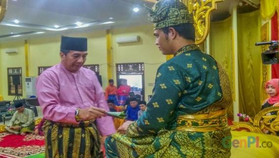 Tepung-Tawar-di-Riau