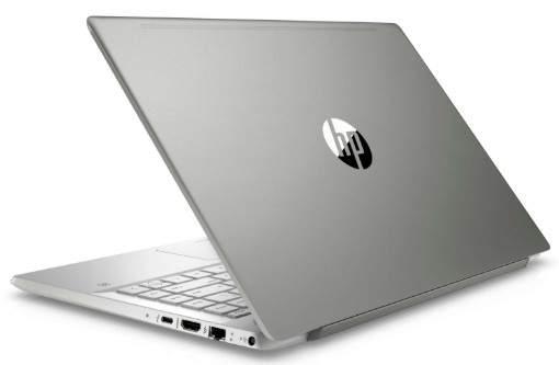 Laptop Tergolong Alat Komunikasi