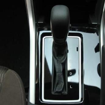 Info Alat Transportasi Darat Modern Mobil Matic