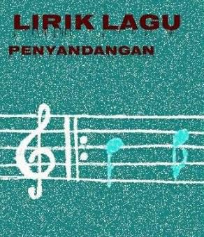 Gambar terkait dengan lagu daerah Lampung yang khas