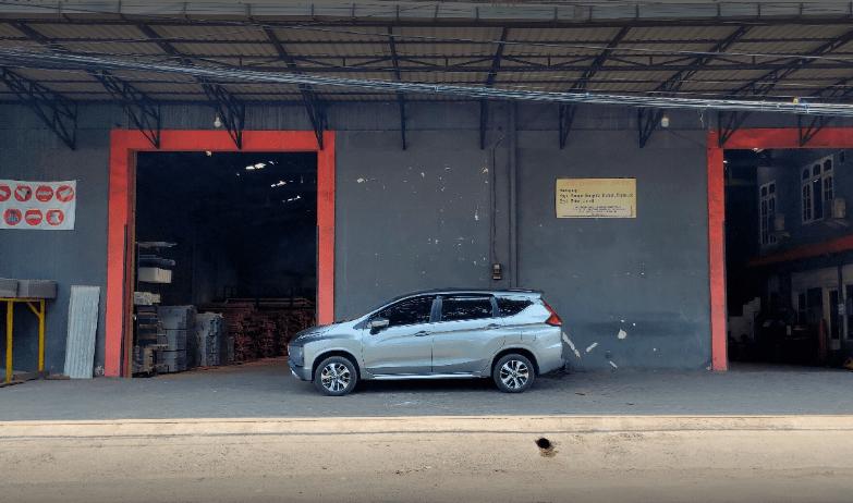 Gambar yang terkait dengan artikel toko bahan bangunan Surabaya
