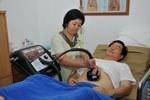tao garden health spa and resort procedures