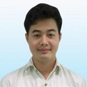 Kridsadapong Khunthima (Eddy)