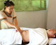 chi-nei-tsang – Chi Nei Tsang Abdominal Detox Therapy